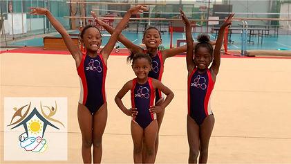Adopt_A_Gymnast.jpg