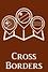 Cross Borders.png