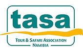 TASA logo Full Membership.jpg