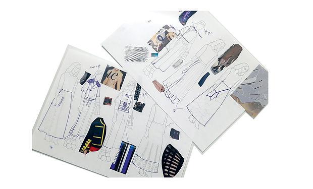 기초8-디자인 2.jpg