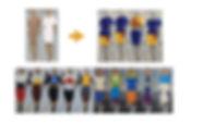 기초4-시뮬레이션-컬러 바리에이션.jpg