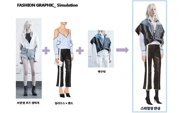 시뮬레이션-스타일링.jpg