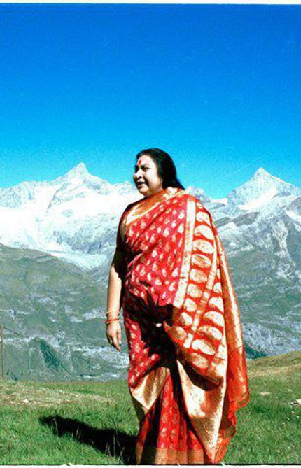 Shri-Mataji-in-Dharamsala.jpg