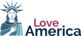 Love America Logo horizontal.png