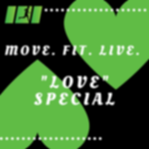 Move. Fit. Live Love Special.png