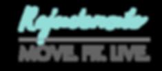 MOVEFITLIVE_rejuvenate-Logo.png