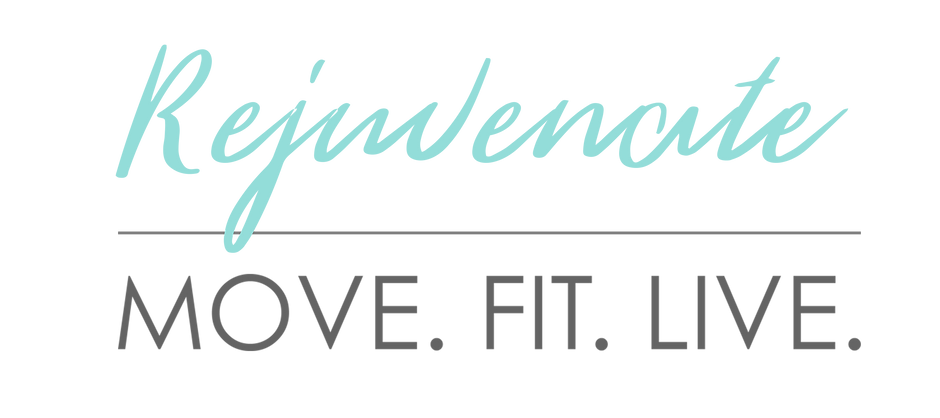 MOVEFITLIVE_rejuvenate-Logo.png