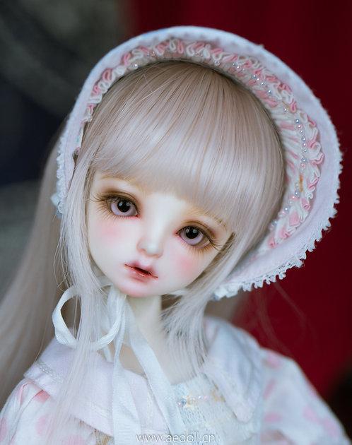 Mini Cordelia iDoll 55 LE10