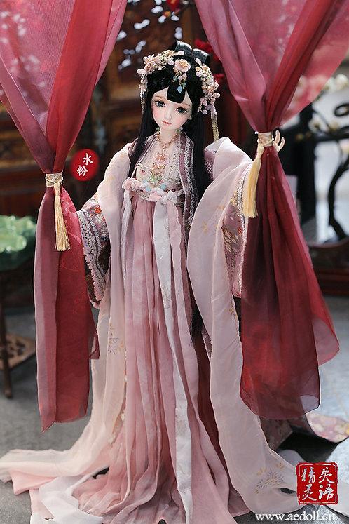 Shui Fen