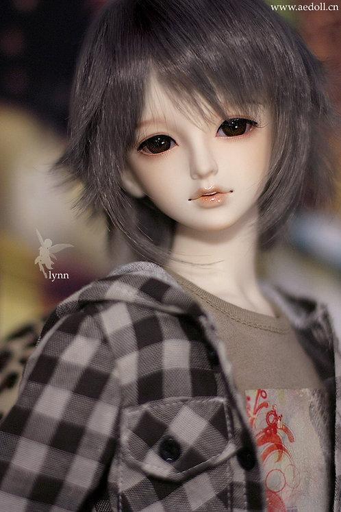 Lynn(Boy)
