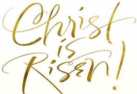 Christ is risen.jpg
