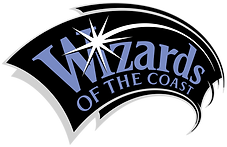 Wizards_of_the_Coast_logo.png