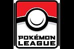 Pokemon-League.png