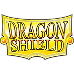 dragon shield.png