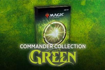CommanderCollectionGreen.jpg