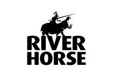 RiverhorseGames_02.jpg