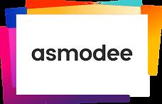 logo_asmodee.png