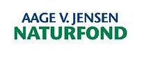 Aage V. Jensens Fond logo.JPG