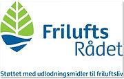 Friluftsrådet_logo.JPG