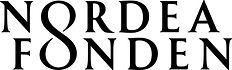 kopi af Nordeafonden logo.JPG