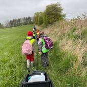 2020_04_Egebjerg Skole Veje til vildnis.
