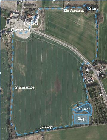 Kort over Veje til Vildnis.JPG