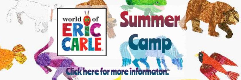 Summer Camp Web Banner Brown Bear.jpg