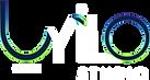 Logo-uyilo.png