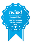 Mzanzi Kids - twinkl Badge.png