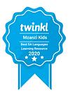 Mzanzi Kids - twinkl Badge.png