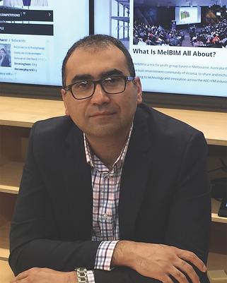 M Reza Hosseini.png