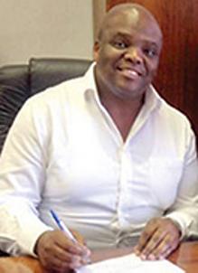 Aubrey Tshalata.png