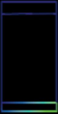 BOX-2.png