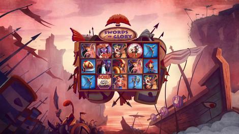 Sparta_Background .jpg