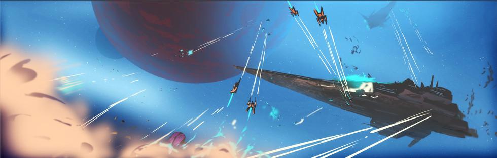 War_The Space Battle.jpg