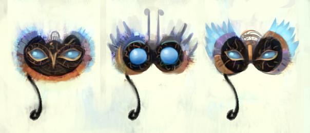 ballroom mask sketches.jpg