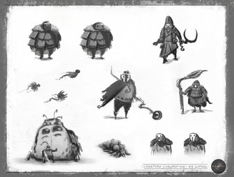 sketches_Collected_.jpg