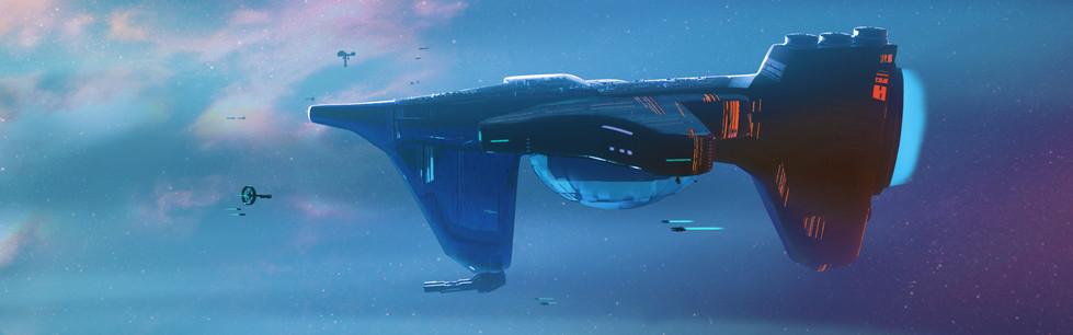 SpaceShip_SolarAge_ThePrideOfEpsilonIndi.jpg