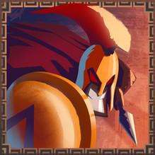 Warrior_111.jpg