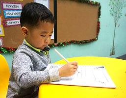 Kindergarten-Emmerich.jpg