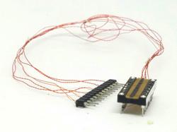 Emmerich-Sensors.jpg