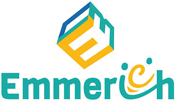 Emmerich Preschool and Education Center