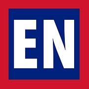 EN_English_Language_Symbol_ISO_639-1_IETF_Language_Tag_Icon.svg.png
