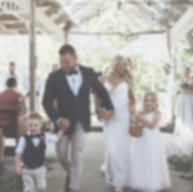 Appin-House-Wedding-Photography-Deb-Boots-wedding-photographer-055-2048x1367_edited_edited_edited.pn