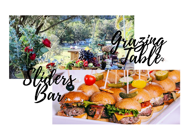 Grazing Table (2).png