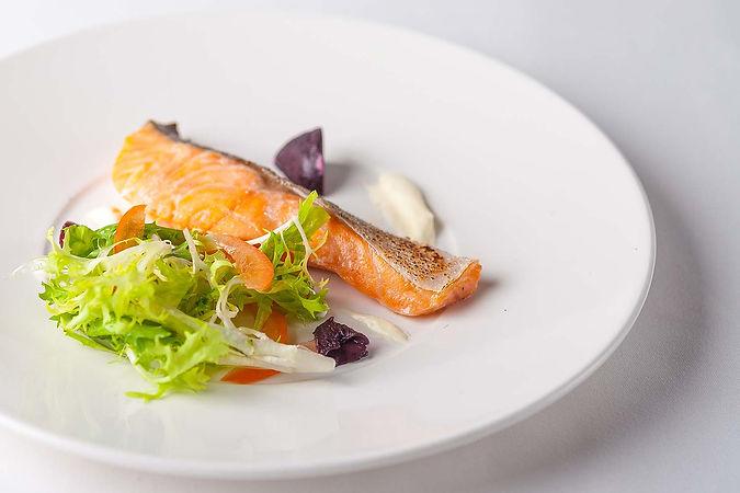 jenkinsons-starter-salmon-fillet.jpg