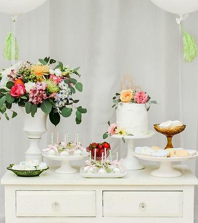 dessert-table-set-up.jpg