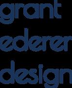 name web logotype.png