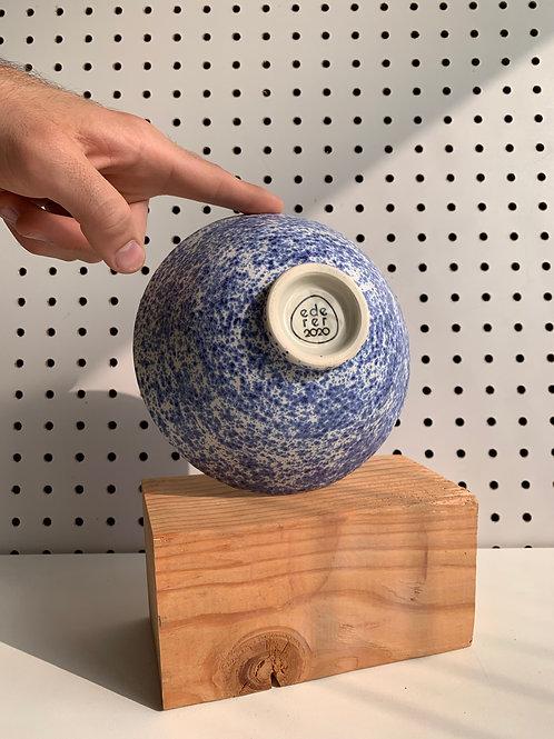 Gigi Bowl