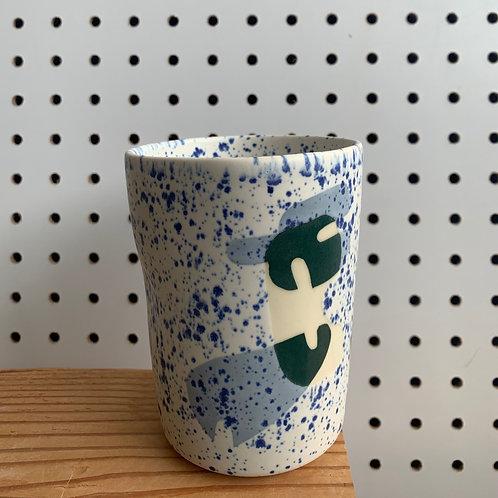 Maja Cup L